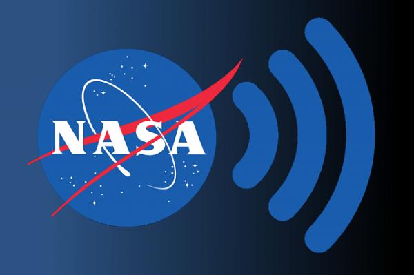 В NASA придумали чип, который в тысячу раз экономнее стандартного Wi-Fi