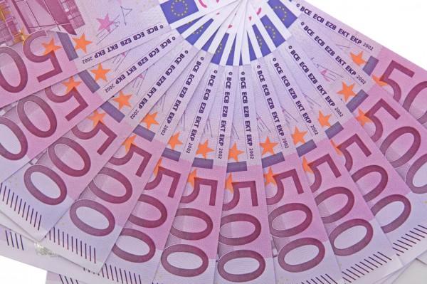 Финну придется заплатить 50 тысяч евро