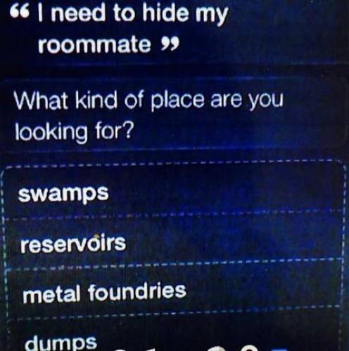 Скриншот из телефона Браво