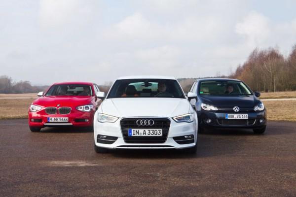 Какие автомобили самые надежные  ТОП-5 мифов - Автоновости Украины и ... 320dfbc4168