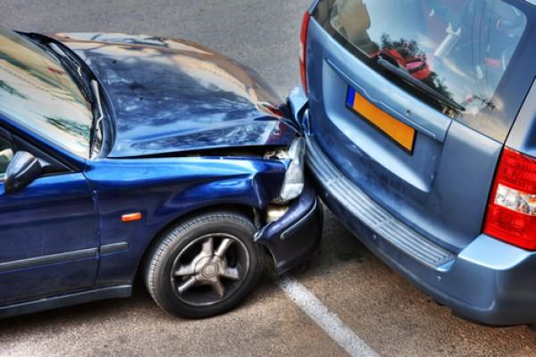 За два года число аварий из-за поломок выросло на 16%