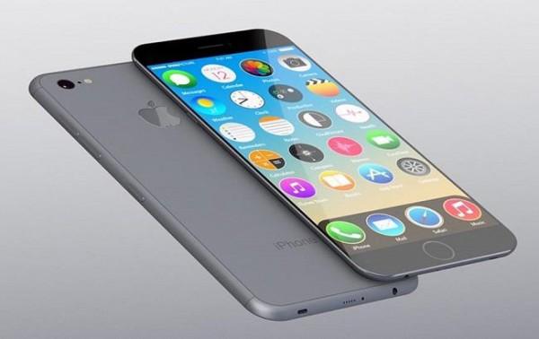 iPhone 7 представят 7 сентября