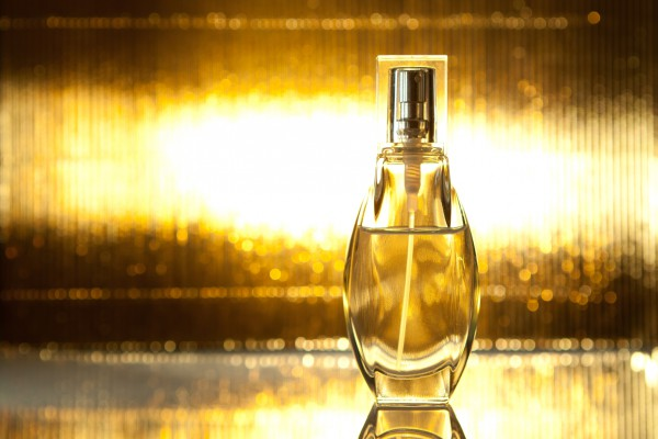 Как заработать на продаже наливной парфюмерии
