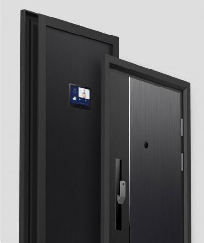 Умная дверь Xiaobai Wisdom Gate H1