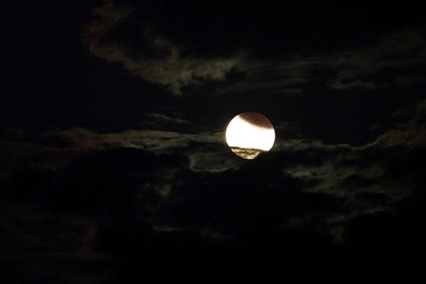 Черный день на Ямале произошел по неопределенным причинам
