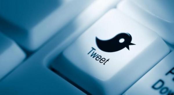Twitter отказал России в блокировке записей