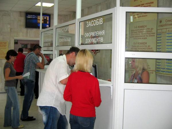 В регистрации не по месту жительства уже не отказывают