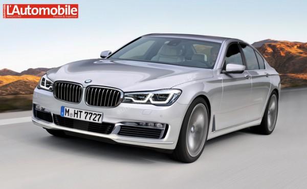 Автомобиль будет выглядеть примерно так
