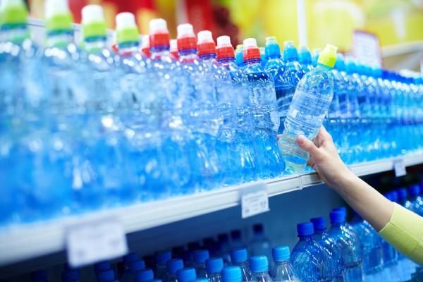 Как и зачем употреблять минеральные воды