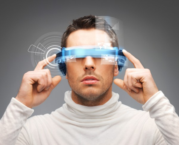 Названы главные направления технологий на 10 лет вперед