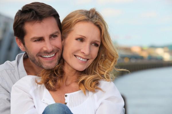 Может ли семья быть счастливой без интима