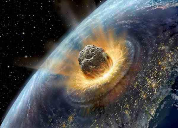 Астероиды столкновение примоболан и винстрол курс