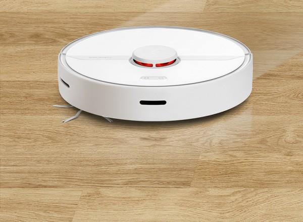 Лучший робот-пылесос в целом