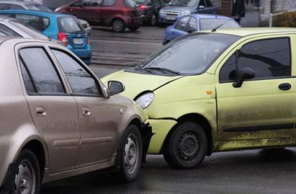 Очень важно водить оговоренное в правах транспортное средство