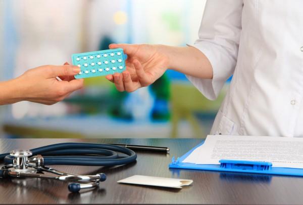 Нужны ли перерывы при гормональной контрацепции