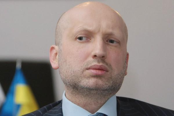 Секретарь СНБО рассказал об опасности Рунета