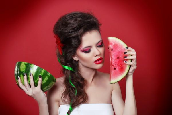 Какие фрукты замедляют старение