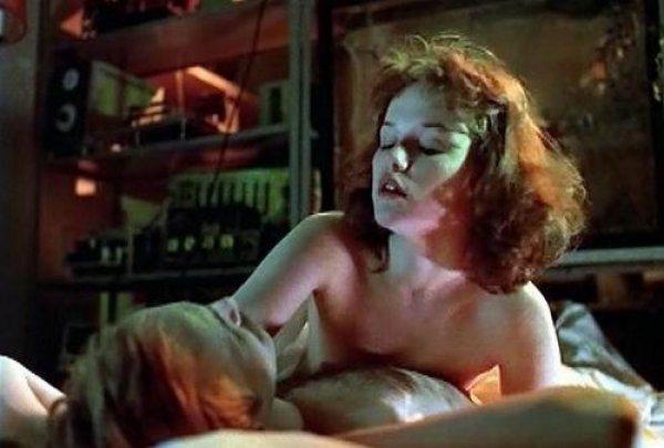 erotika-v-sov-kino
