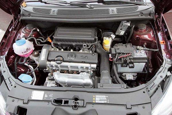 Ваз 2114 не нагревается двигатель