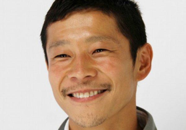 Юсаки Мизава