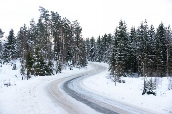 Украимнцам пообещали реформу дорожного хозяйства