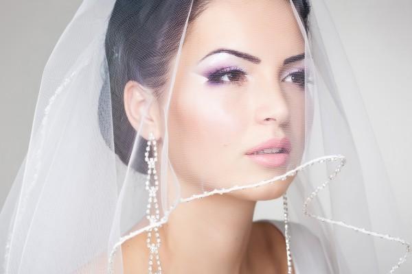 Какие главные ошибки в свадебном образе: ТОП-6