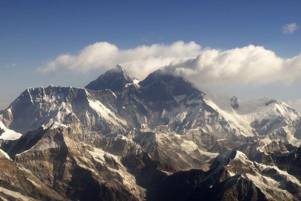 11 декабря отмечается день гор