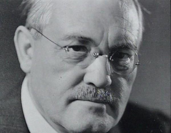 Карл Бош