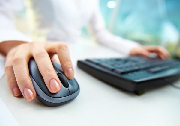 Как выбрать игровую компьютерную мышь