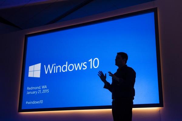 Windows 10 станет рекомендуемым обновлением