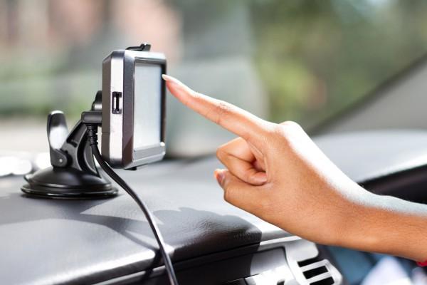 Для чего нужен GPS навигатор
