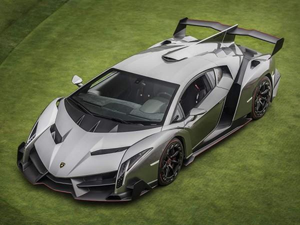 картинки самые крутые машины мира