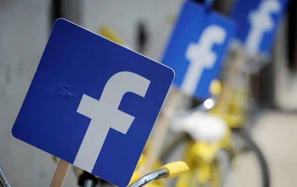 В Facebook объяснили, как модерируют записи