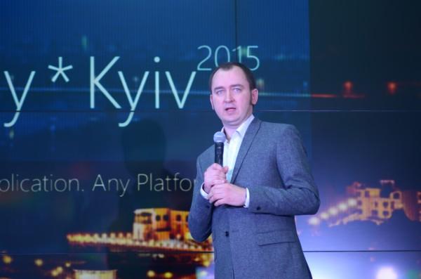 Александр Ложечкин