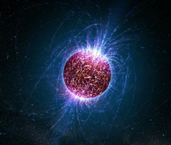 Физики хотят словить нейтроны из параллельной вселенной