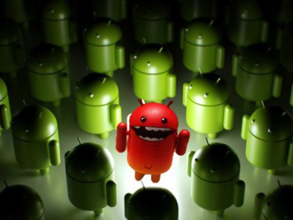 В Android нашли уязвимость