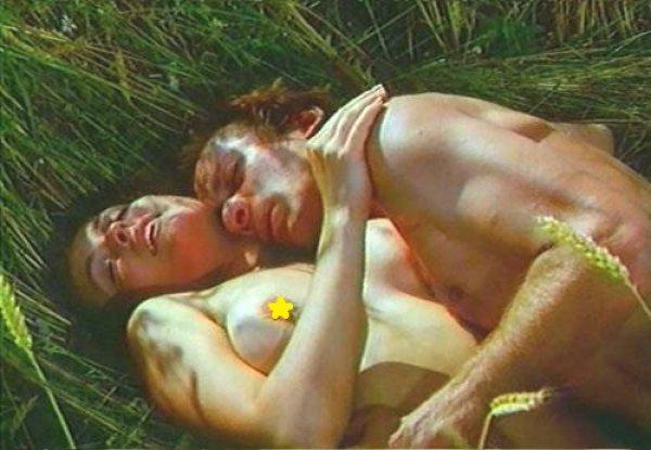 русски фильма любить порно фото по