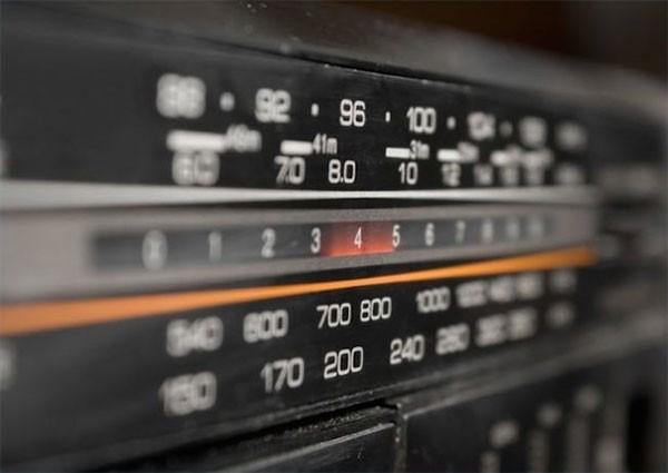 В Норвегии отключат все FM-станции