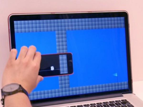 скачать программу второй экран на компьютере