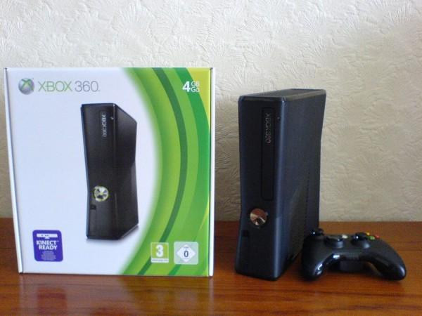 Xbox 360 больше выпускать не будут
