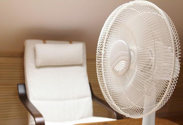Как правильно выбрать бытовой вентилятор