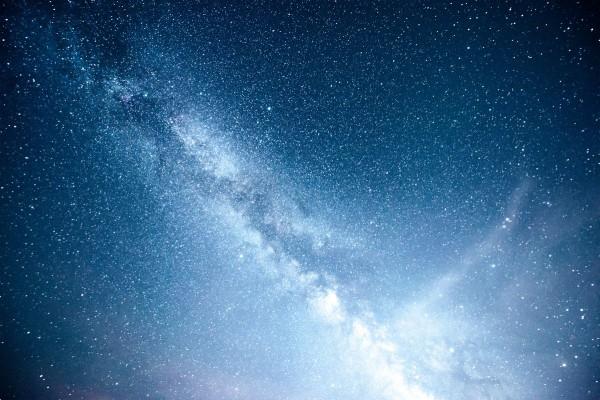 Когда узнали возраст Вселенной