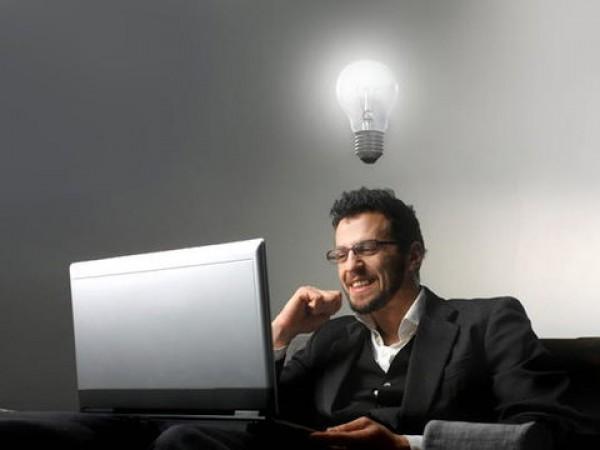 Доступ в интернет делает нас самоувереннее