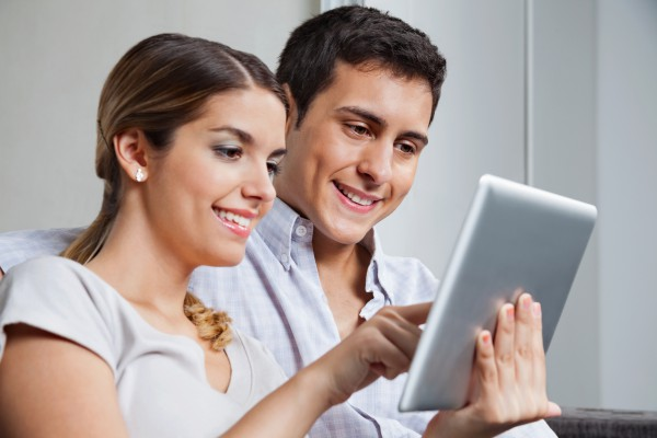 Как управлять компьютером с Андроид телефона (планшета)
