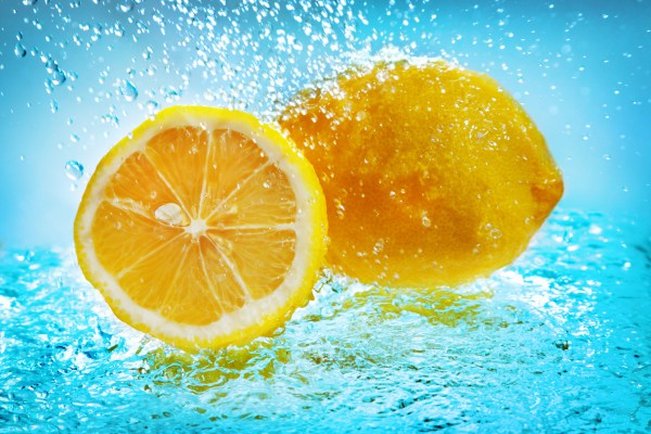 Чем полезен лимон в хозяйстве