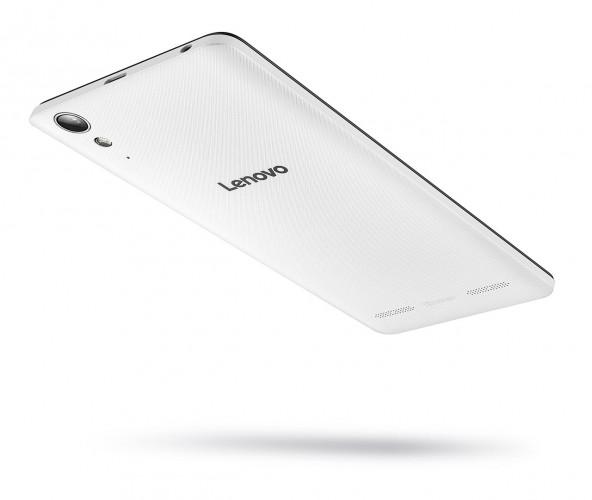 Lenovo A6010 Pro