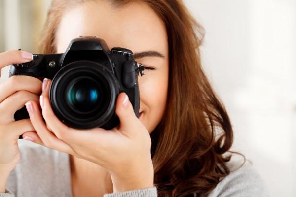 Как сделать панорамное фото