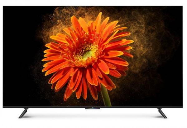 Mi TV Lux 82-дюйма 4K