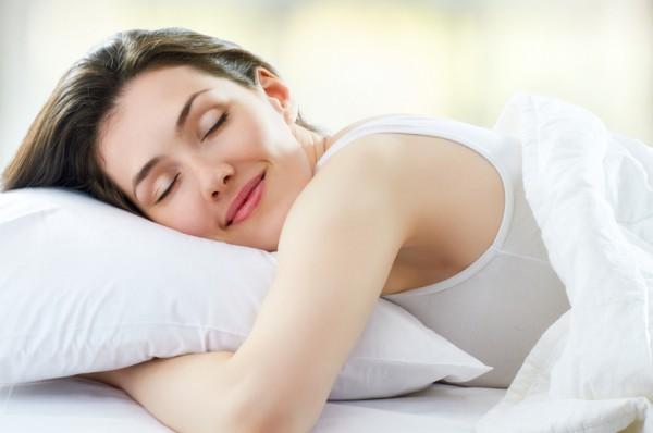Какие напитки способствуют хорошему сну