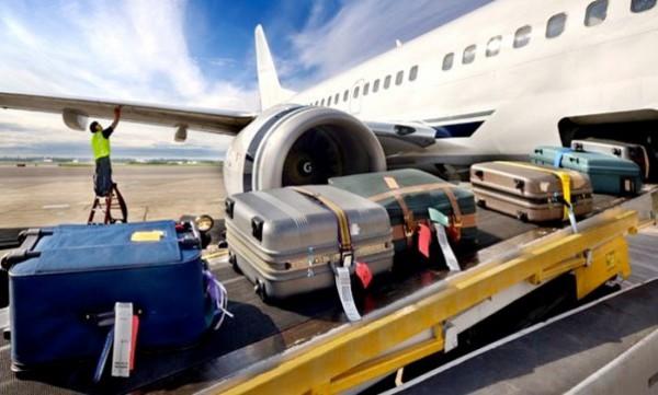 Запрет коснется лишь батарей, которые сдают в багаж
